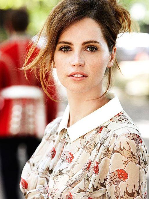Felicity-Jones-2016-Photo-21