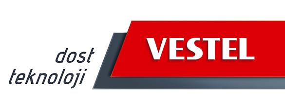 Vestel Maltepe Vestel Servis Hizmetleri