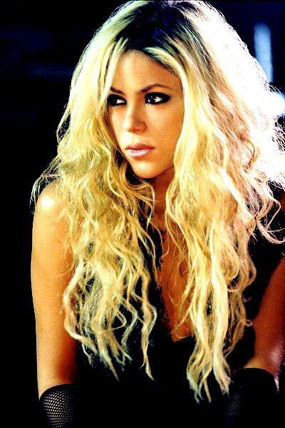 Shakira-2017-Foto-Galeri-Photo-Gallery-13