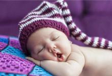 kaliteli-uyku-icin-7-tavsiye
