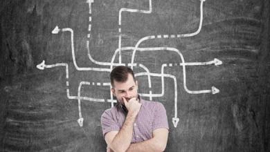 kariyer-planlamasinda-en-cok-yapilan-hatalar-1
