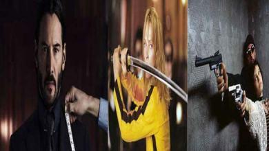 sinemanin-en-karizmatik-10-katili