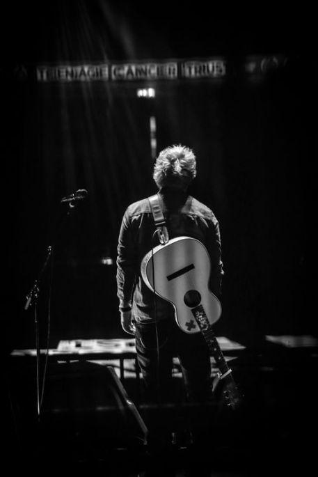 Ed-Sheeran-2017-Foto-Galeri-11