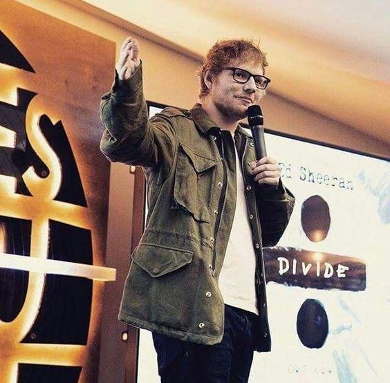 Ed-Sheeran-2017-Foto-Galeri-15