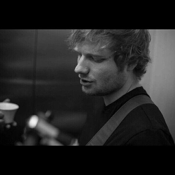 Ed-Sheeran-2017-Foto-Galeri-4