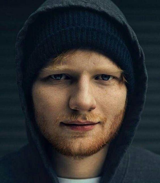 Ed-Sheeran-2017-Foto-Galeri-9