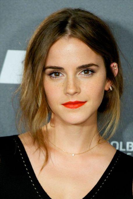 Emma-Watson-2017-Foto-Galeri-2