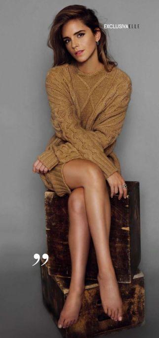Emma-Watson-2017-Foto-Galeri-33