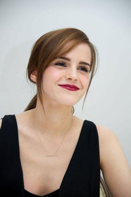 Emma-Watson-2017-Foto-Galeri-4