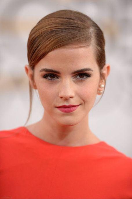 Emma-Watson-2017-Foto-Galeri-9