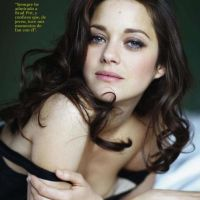 Marion-Cotillard-2017-Photo-Gallery-11