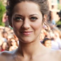 Marion-Cotillard-2017-Photo-Gallery-34