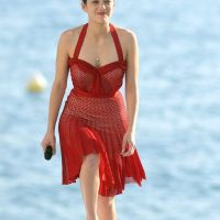 Marion-Cotillard-2017-Photo-Gallery-35