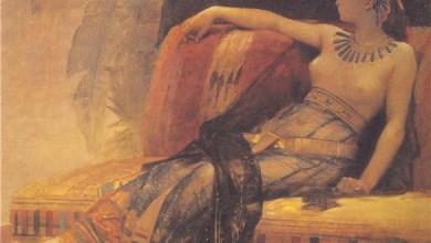 tarihte-Adindan-soz-ettirmis-kadinlar-3-Kleopatra