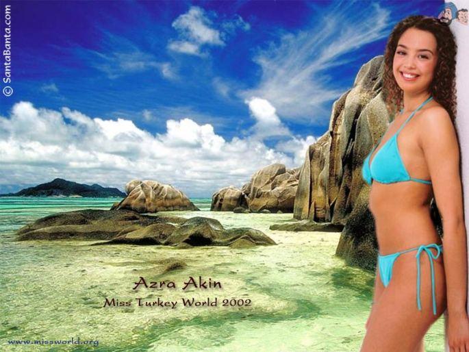 Azra-Akin-Fotograflari-39
