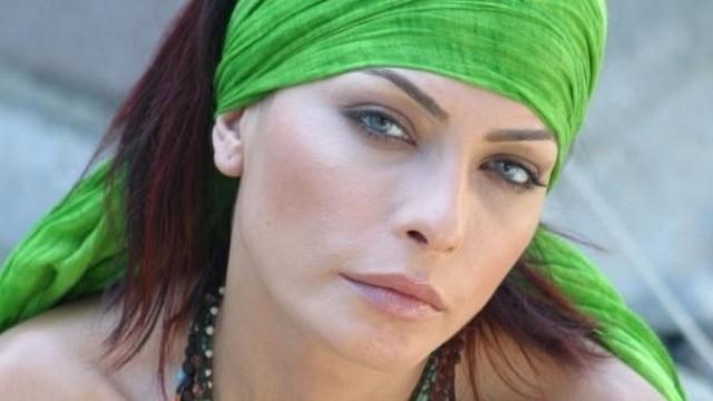 Leyla-Bilginel-Leyla-Komurcu-Foto-Galeri-1