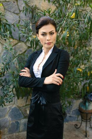 Leyla-Bilginel-Leyla-Komurcu-Foto-Galeri-9