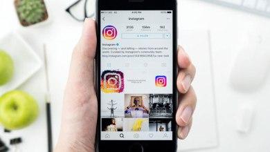instagram-takici-begeni-arttirma