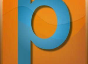 psiphon4
