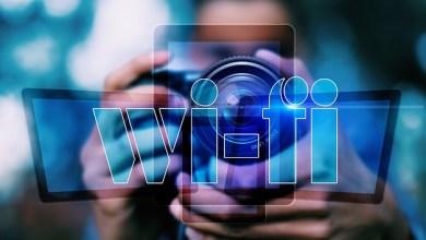 wifi-sifre-cozum