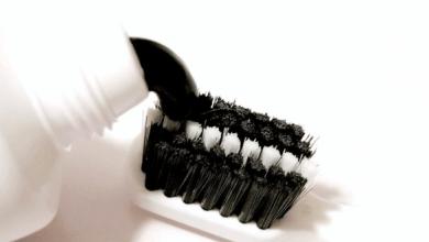 siyah-dis-macunu-faydalari