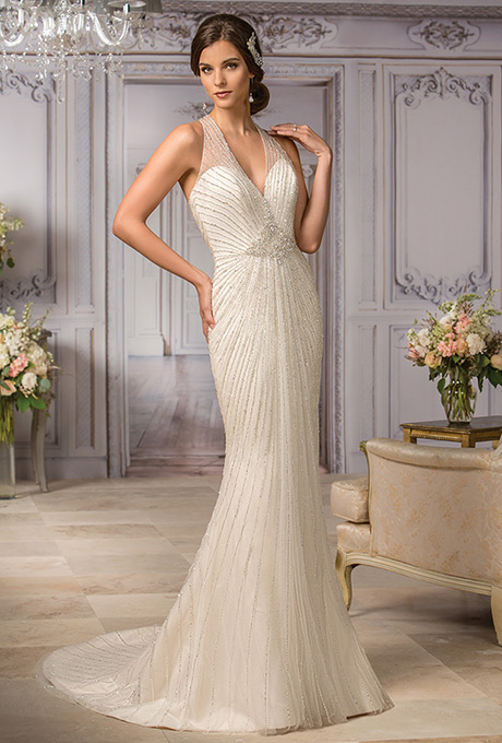 t182014-jasmine-couture-wedding-dress-primary