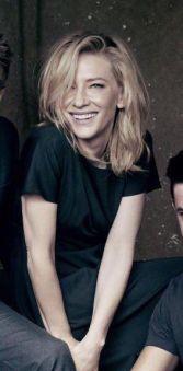 Cate-Blanchett-Foto-Galeri-2017-1