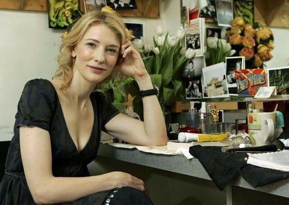 Cate-Blanchett-Foto-Galeri-2017-17