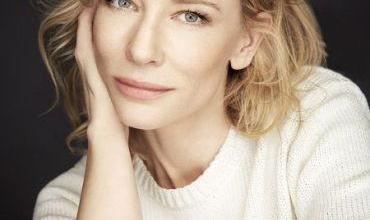 Cate-Blanchett-Foto-Galeri-2017-2