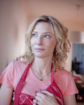 Cate-Blanchett-Foto-Galeri-2017-3