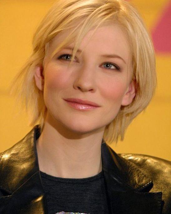 Cate-Blanchett-Foto-Galeri-2017-4