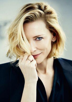 Cate-Blanchett-Foto-Galeri-2017-6