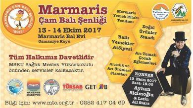 marmaris-cam-bali-senligi-ayhan-sicimoglu
