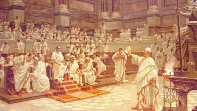 teokrasi-ilk-cag