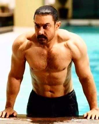 Aamir-Khan-2017-Foto-Galeri-12