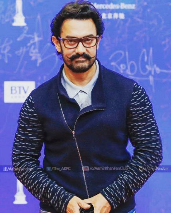 Aamir-Khan-2017-Foto-Galeri-14
