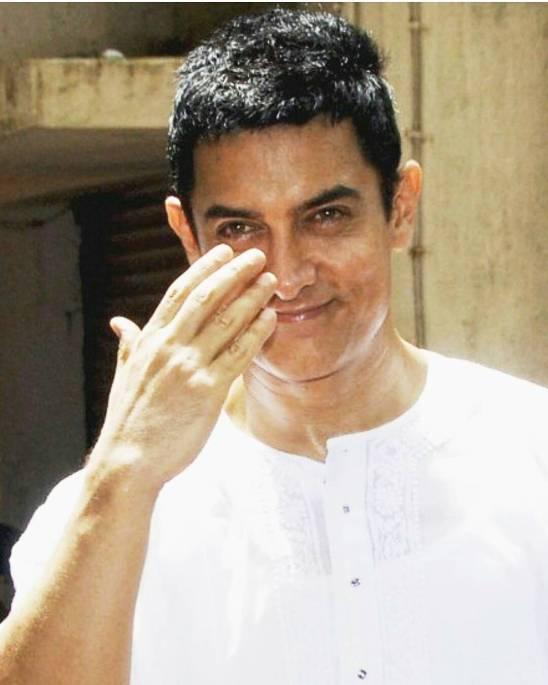 Aamir-Khan-2017-Foto-Galeri-6