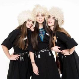 Trio-Mandili-Fotograflari-Photo-7