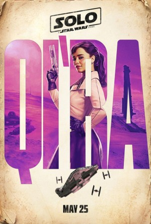 solo-teaser-poster-Qi-ra-2018