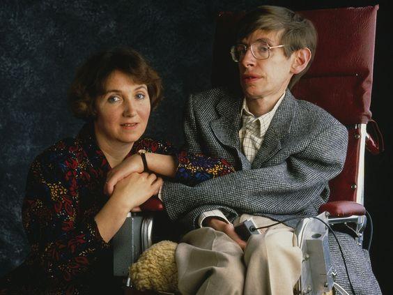 Stephen-Hawking-2018-23