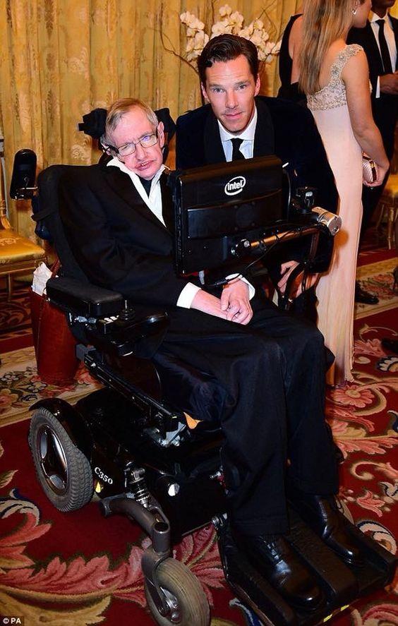 Stephen-Hawking-2018-6