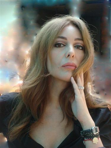 Zerrin-Tekindor-Yeni-Fotograflari-6