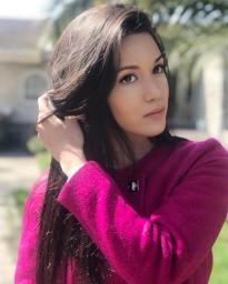 Hazal-Subasi-Yeni-Fotograflari-1