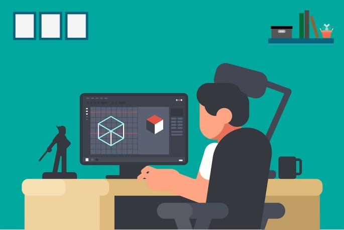 Kötekli Bilgisayar Tamiri ve Satışı (Teknolife Bilgisayar)