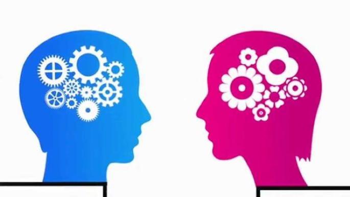 Kadın ve Erkek Beyni Ne Kadar Farklıdır?
