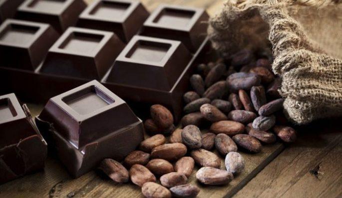 Çikolata Ömrü Uzatır mı?