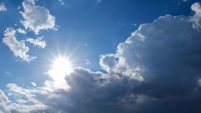 Yaz Aylarında Migren Ataklarını Önlemenin 10 Yolu!