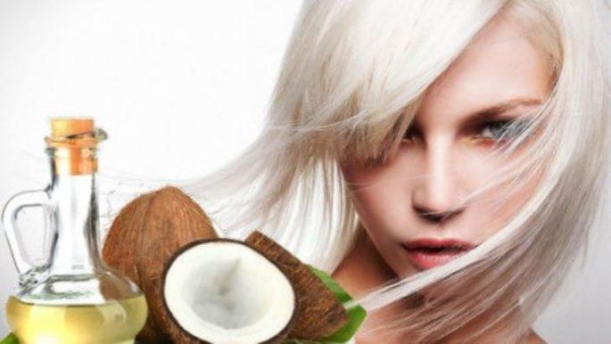 Sağlığınızı Tehdit Eden 7 Tehlikeli Güzellik Tüyosu!