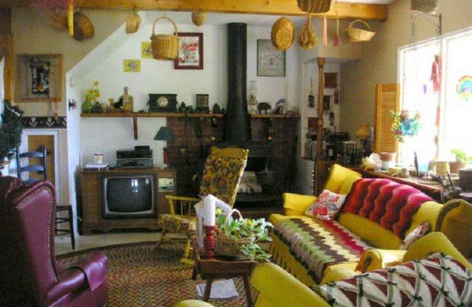 Evde Yapılan Dekorasyon Hataları Nelerdir?