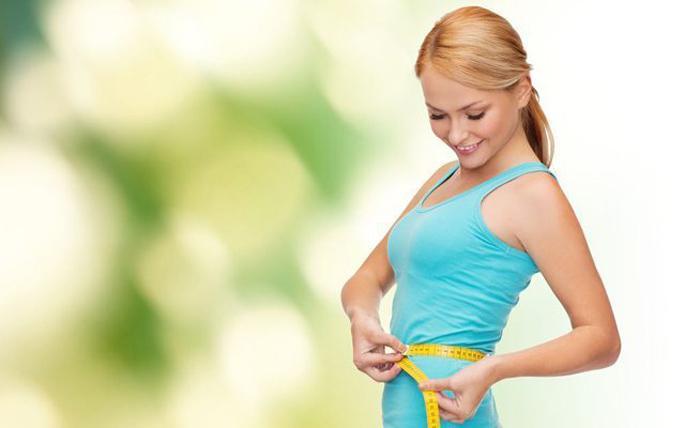 Tatilde Aldığınız Kilolardan Hızlı Kurtulma Yöntemleri